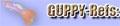 lien vers guppyref